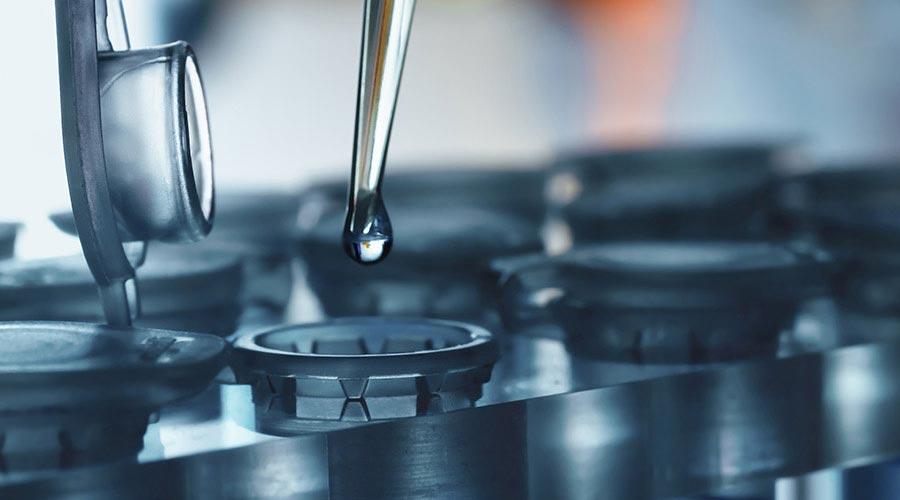 stérilisation industrielle france europe ionisos