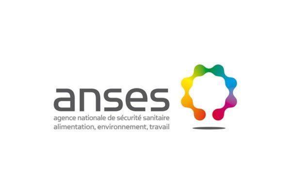 Autorisation de l'ANSES pour l'ouverture d'établissement pharmaceutique vétérinaire du site de Dagneux
