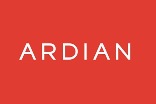 Changement d'actionnaires : ARDIAN rachète IONISOS