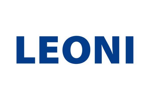 IONISOS acquires Leoni Studer Hard GMBH