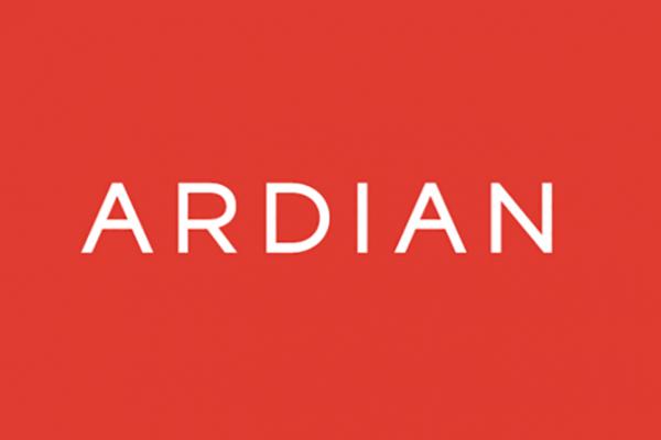 Cambios de accionistas: ARDIAN compra IONISOS